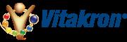 Vitakron